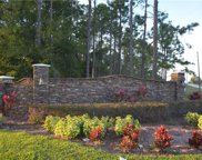 Lot 12 Clear Water Way, Groveland image