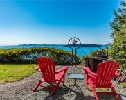 12940 Sunset Lane, Anacortes image