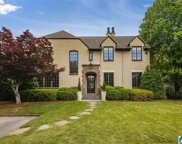 904 Crestview Drive, Mountain Brook image