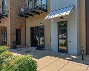 400 E Mcbee Avenue Unit #4202, Greenville image