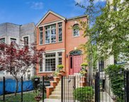 1328 North Bell Avenue, Chicago image