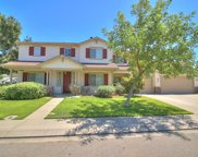 4208  Timeless Trail Drive, Modesto image