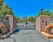 180 Cogorno Way, Carson City image