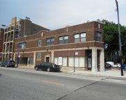3701 N Elston Avenue, Chicago image