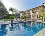 325  Toyopa Dr, Pacific Palisades image