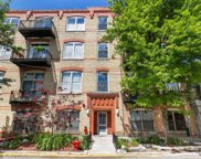 1740 North Maplewood Avenue Unit 224, Chicago image