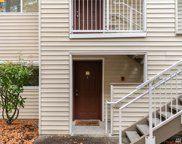 12303 Harbour Pointe Blvd Unit EE102, Mukilteo image