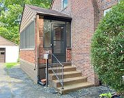 4729 Dover Rd, Louisville image