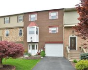 304 Canterbury Dr Unit 304, Moon/Crescent Twp image