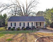 752  Poindexter Drive, Charlotte image