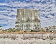 3805 S Ocean Blvd. Unit #602, North Myrtle Beach image
