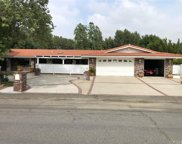 26120 Sand Canyon Road, Canyon Country image