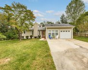 322 Tamworth Drive, Clemmons image