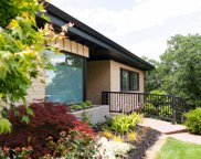 2706 E Saint Mary's Way S, Salt Lake City image