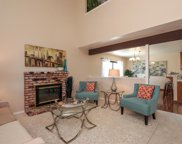 338 W Rincon Ave, Campbell image