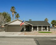 4540 BOSTON Avenue, Las Vegas image