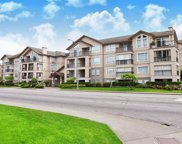 2772 Clearbrook Road Unit 302, Abbotsford image