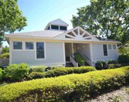 169-A Lakeside Villas Unit 7-A, Pawleys Island image