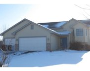 417 66th Street SW, Waverly image