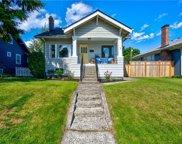 2312 Pine Street, Everett image