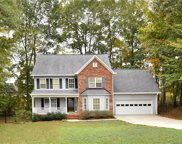 110 Meadowcrest Court, Clemmons image