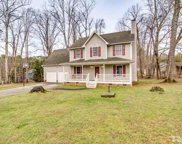 1307 Imperial Drive, Durham image