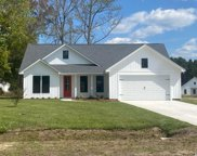 4693 Smith Rd., Aynor image