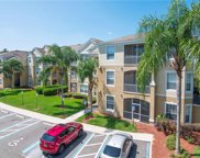 2302 Butterfly Palm Way Unit 301, Kissimmee image