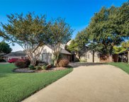 18515 Fortson Avenue, Dallas image