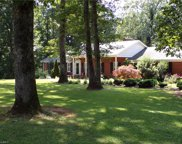 2525 Nebo Road, Boonville image