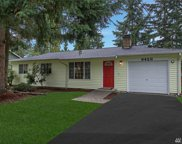 6428 192nd Place SW, Lynnwood image