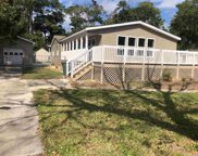 4501 Sandpiper St., North Myrtle Beach image