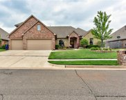 1612 NW 185th Street, Edmond image