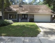 2670 Woodhall Terrace, Palm Harbor image