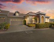 3799  Park Drive, El Dorado Hills image