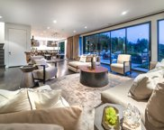2187 SUMMITRIDGE Drive, Beverly Hills image