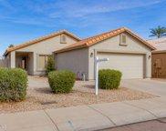 2638 E Valencia Drive, Phoenix image