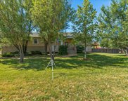 10427 Ammons Street, Westminster image
