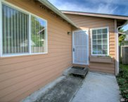 800 Lincoln Ave, Snohomish image