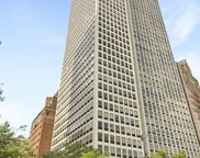 1100 N Lake Shore Drive Unit #20B, Chicago image