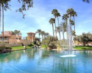 9708 E Via Linda -- Unit #2359, Scottsdale image