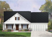 8687 Stone Valley Drive, Clemmons image