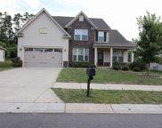 2279 Drake Mill  Lane, Concord image
