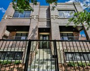 3217 North Troy Street Unit 2N, Chicago image