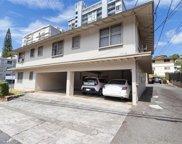 1464 Thurston Avenue, Oahu image