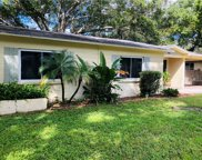 806 Chester Drive, Clearwater image