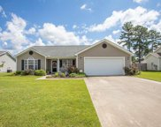 1048 Augustus Dr., Conway image