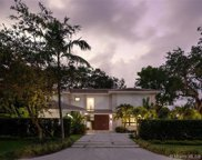 1215 Blue Rd, Coral Gables image