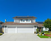 4543     Sherington Court, Cypress image