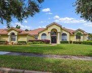 2204 Kettle Drive, Orlando image